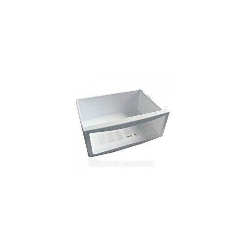 LG - Conjunto cajón congelador para frigorífico LG: Amazon.es: Grandes electrodomésticos