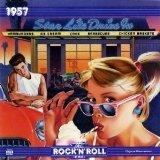 The Rock 'N' Roll Era: 1957