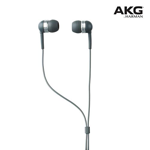 AKG Pro Audio IP2 Channel In-Ear Audio Monitor