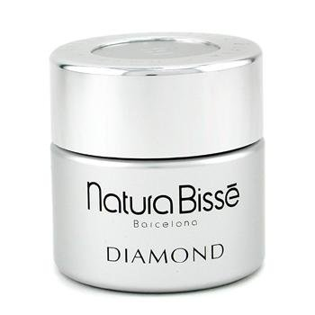 Diamond Anti Aging Bio-Regenerative Gel Cream-50ml/1.7oz Niadyne Canyon Ranch  Facial Moisturizer, 1.7 oz