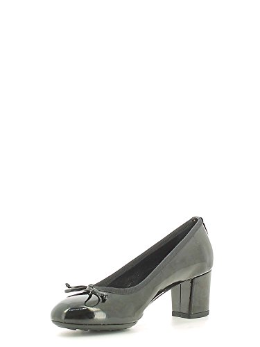 Grace Shoes 200 Zapatos Mujeres Taupe