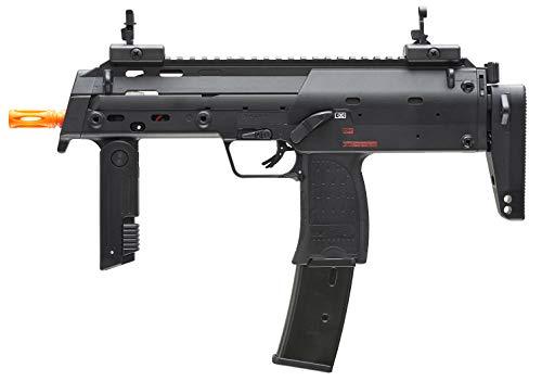 HK Heckler & Koch MP7 A1 AEG Automatic 6mm BB Rifle Airsoft Gun