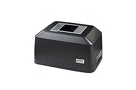 TDPOKER Barajador Shuffle Tech ST-1000: Amazon.es: Juguetes ...