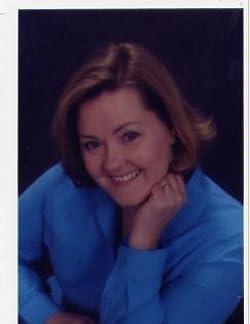 Cheri J. Meiners