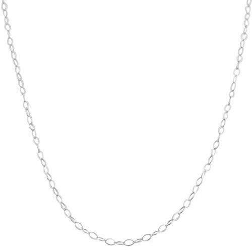 Necklaces Classic Delicate Fashion Jewelry