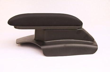 Echtleder Mittelarmlehne Leder für VW Fox ab 2005 Armlehne