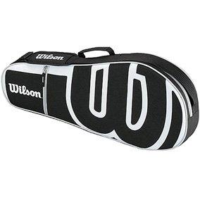 Advantage Triple Tennis Bag