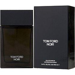 Tom Ford Noir by Tom Ford Men's Eau De Parfum Spray 3.4 oz - 100% - That Sell Stores Toms
