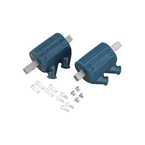 - Dynatek Coil - 12V/2.2 OHM Dual Output DC4-1