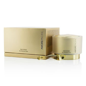 Amore Pacific Skin Care - 6