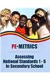 PE-Metrics