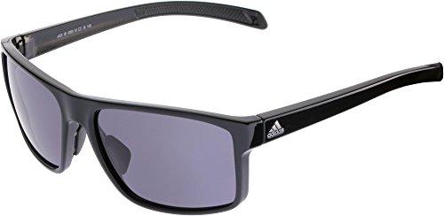 negro Performance sol negro adidas de Gafas xB1X7q4
