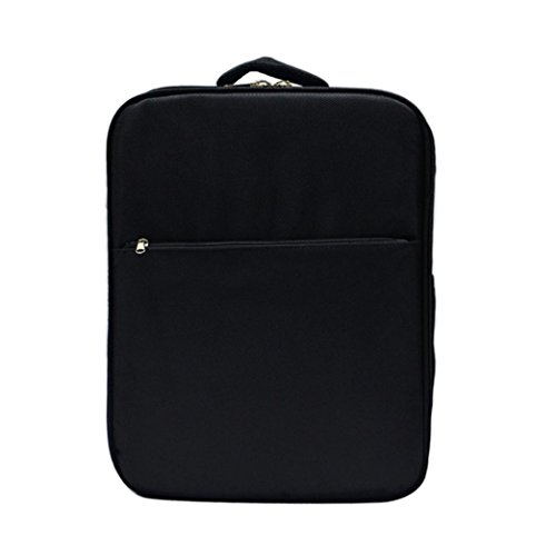 Wakeu - Professional Backpack Bag Case for DJI Phantom 3