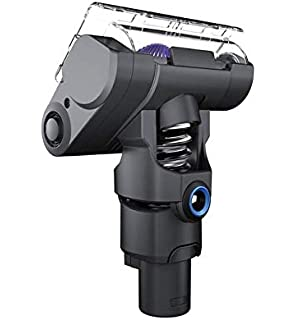 Hoover F6023-900 Reservoir Regulator For Upright Steam Vac Extractor H-43526016