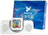 Ruby Electronics Portable Chinese Christian Bible Audio Player in Mandarin NEW