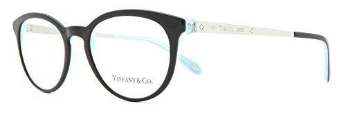 tiffany-eyeglasses-womens-tf2128b-100-authentic-eyeglasses-8193