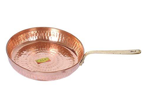 elephant frying pan - 4