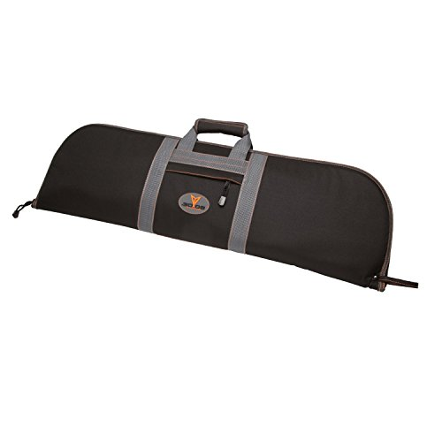 30-06 Shadow Takedown Recurve Bow Case Black (Best Takedown Recurve Bow For The Money)