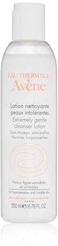 Eau Thermale Av%C3%A8ne Extremely Cleanser product image