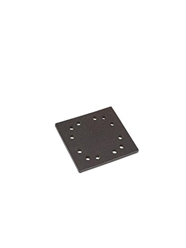 Porter-Cable 13592 Replacement Sander Pad (Sold By 2 Pack