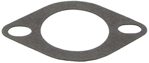 - Gates 33624 Engine Coolant Thermostat Housing Gasket