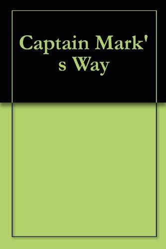 Captain Marks Way