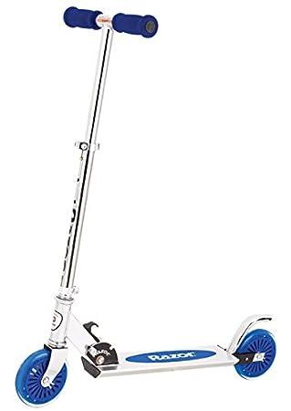 Razor Patineta, Scooter A125
