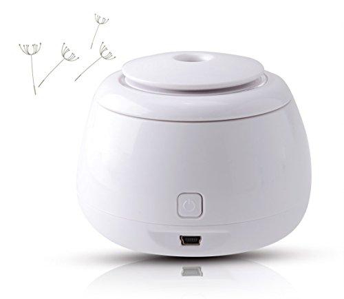 Allnice 174 Rice Cooker Design Portable Usb Mini Humidifier
