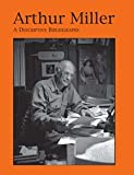 Arthur Miller, George W. Crandell, 1584562889