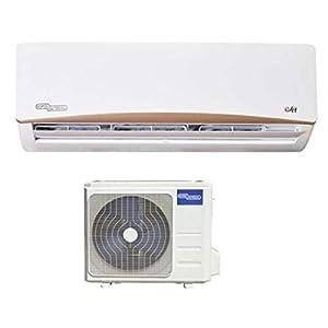 Super General Split Air Conditioner 1.5 Ton