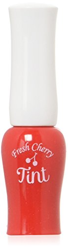 Price comparison product image Etude House Fresh Cherry Tint # 02 RD301