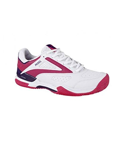 Dunlop Excel Zapatillas de Deporte, Mujer: Amazon.es: Ropa y ...