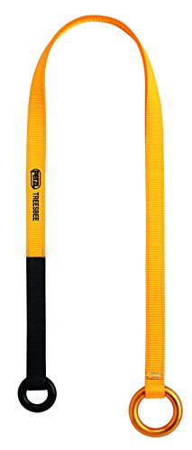 Petzl Treesbee False Crotch New by Petzl