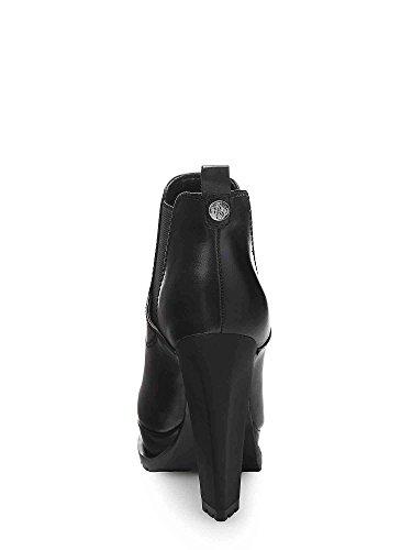 Guess FLRIT3EA10 Botines Tobilleros Mujer BLACK 40