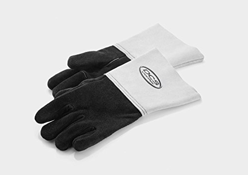 DCS AA-PG14 Grill Gloves by DCS