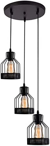 Weesalife Pendant Light