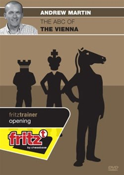 abc-of-the-vienna-game-chess-software-dvd