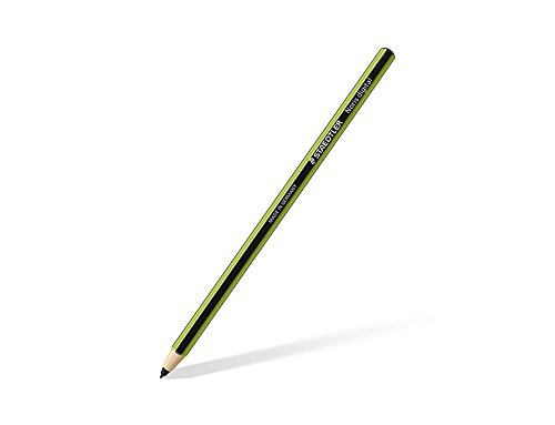 Staedtler Noris Digital Samsung Pencil with EMR Technology (Green) by Samsung (Image #3)