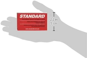 Standard SK71 Fuel Injector Seal Kit