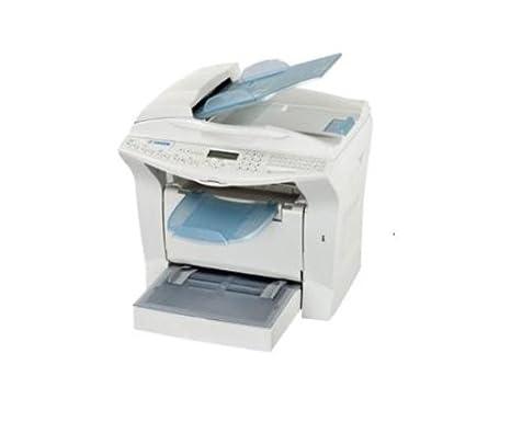 Sagem MF 5680 N Impresora láser multifunción Scanner ...