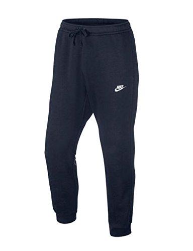 Nike Men's Club Fleece Sportswear Joggers