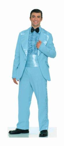 F61697 (Std) Prom King Tux (Prom King Costumes)