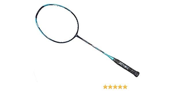 UNSTRUNG Yonex Nanoflare 700 BLG Badminton Racket