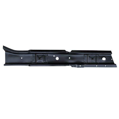- Key Parts 0485-320