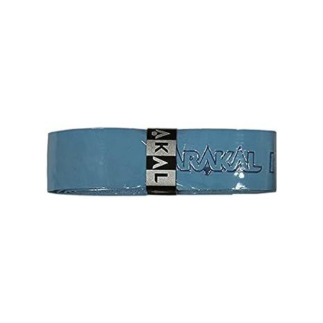 Grip Karakal Original Azul Claro: Amazon.es: Deportes y aire libre