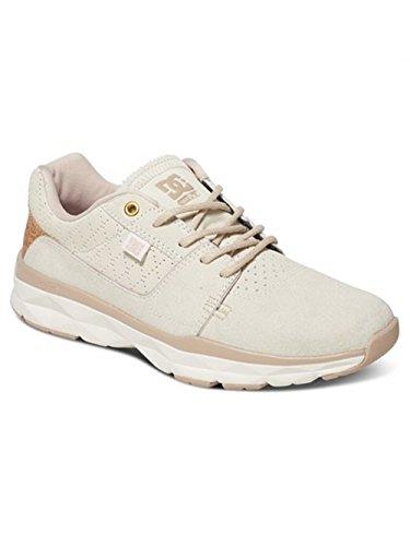 dc-mens-player-se-shoes-turtle-dove-8d