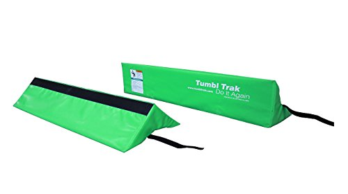 Tumbl Trak Cradle for Air Barrel