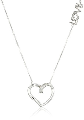 sterling-silver-diamond-heart-love-pendant-necklace-1-20cttw-j-k-color-i2-i3-clarity