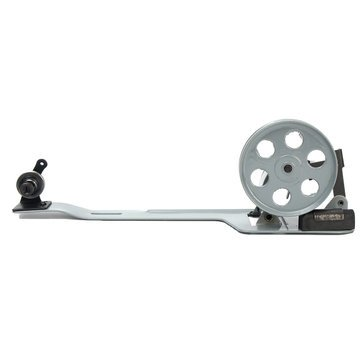 3 Inch Large Bobbin Winder Hoist For JUKI//BROTHER//SINGER//CONSEW Industrial Sewin