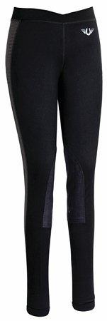 Girls Riding Pants - 5